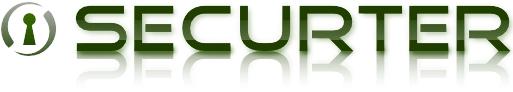 Securter Logo.png