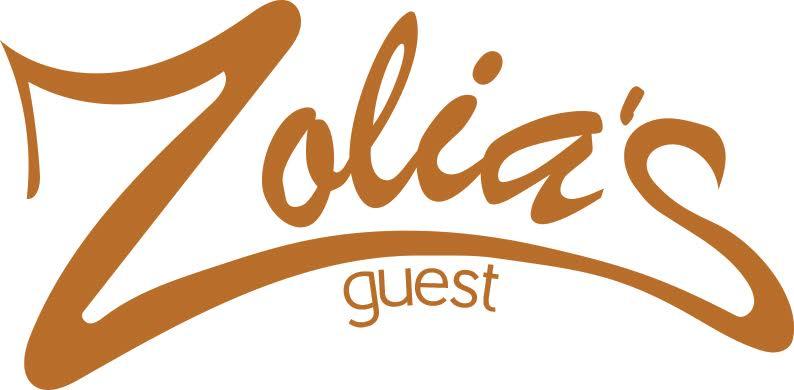 Zolia's Guest Logo.jpg