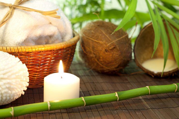 full-tropical-massage-drake-bay.jpg