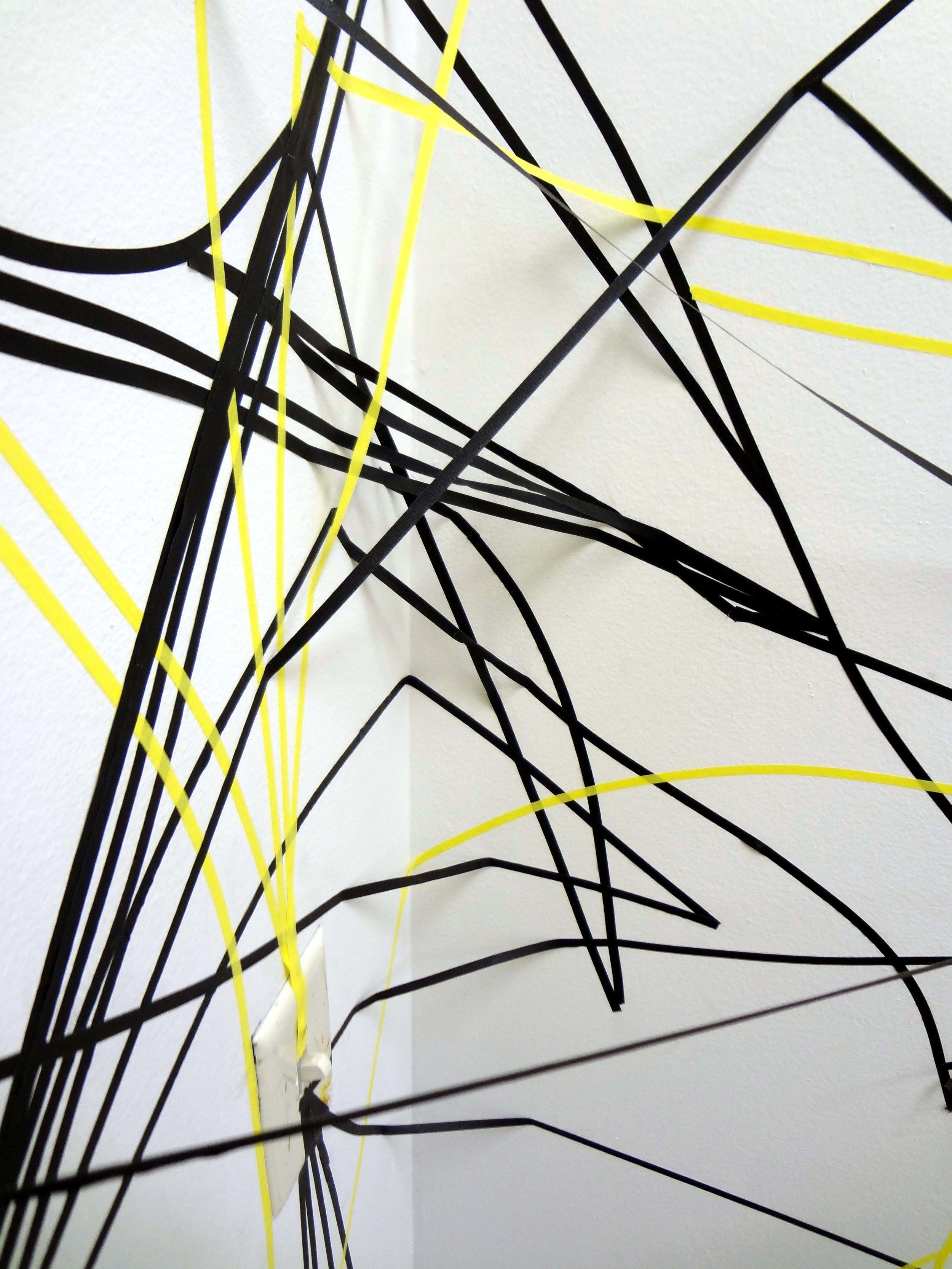 Tape_Art_1_ED.jpg