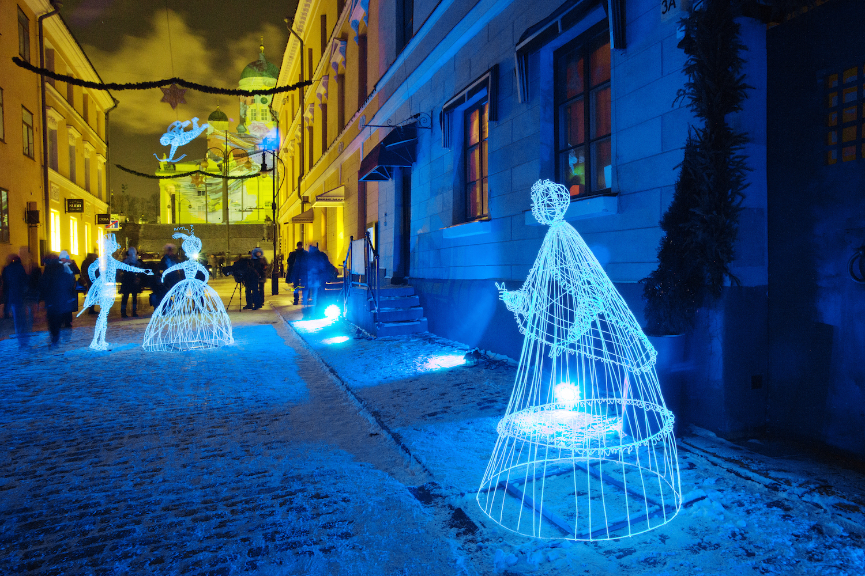 Helsinki4.jpg