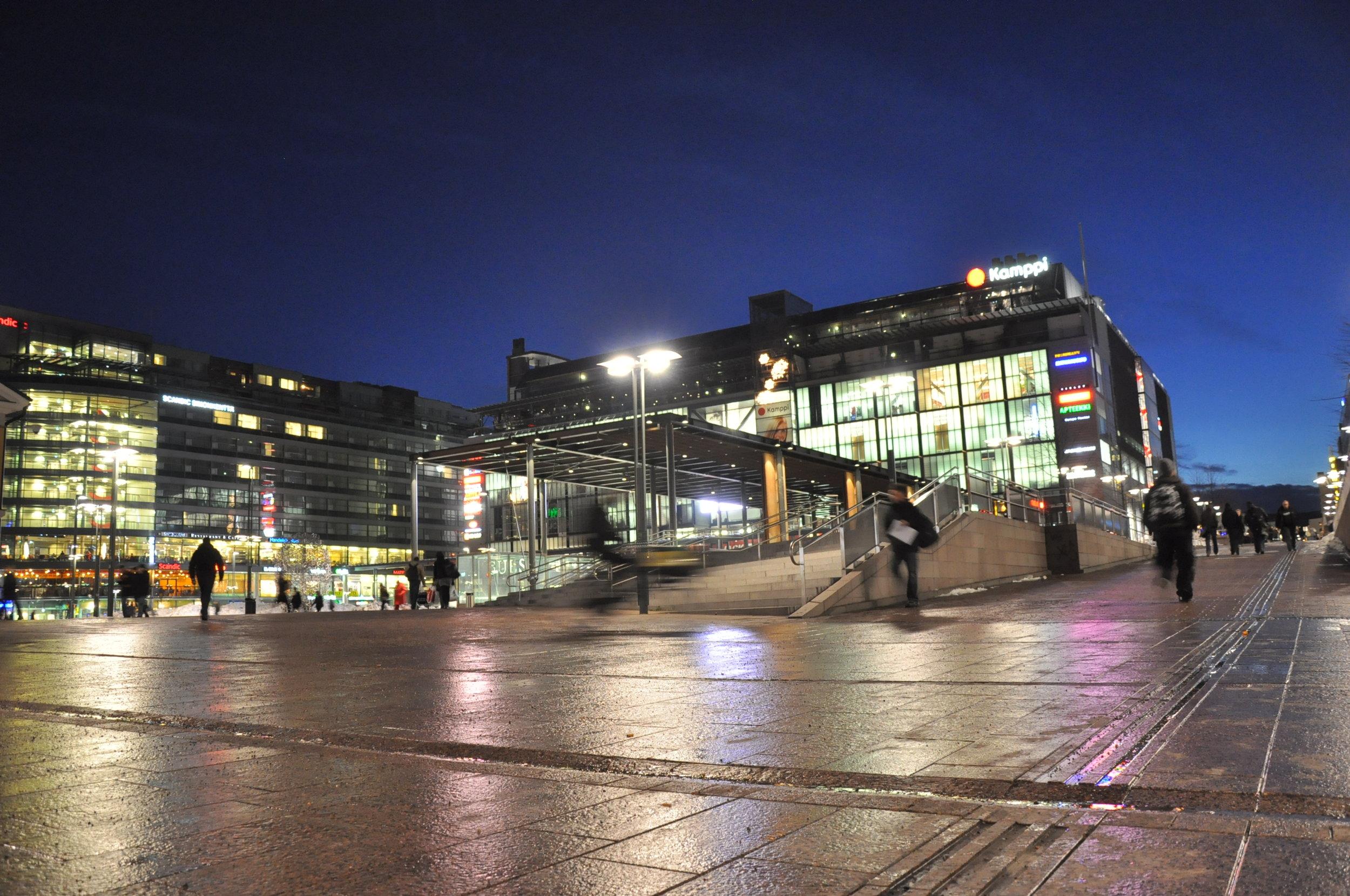 Helsinki1.jpg