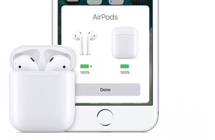 airpods.jpg