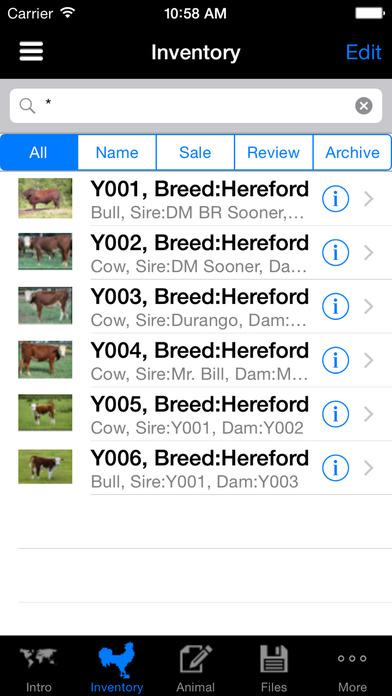 CattleProscreen3.jpeg
