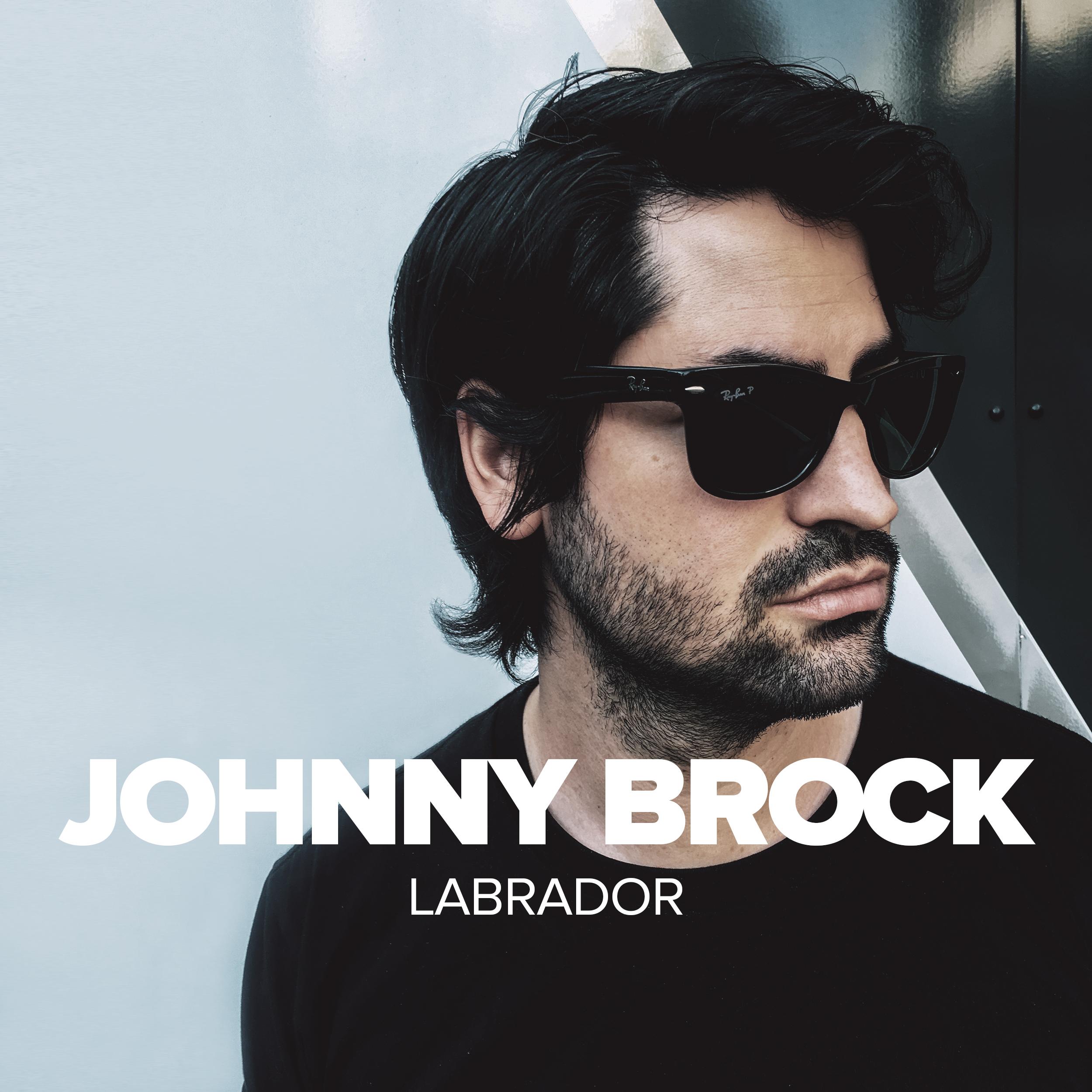 Johnny Brock - LABRADOR.jpg