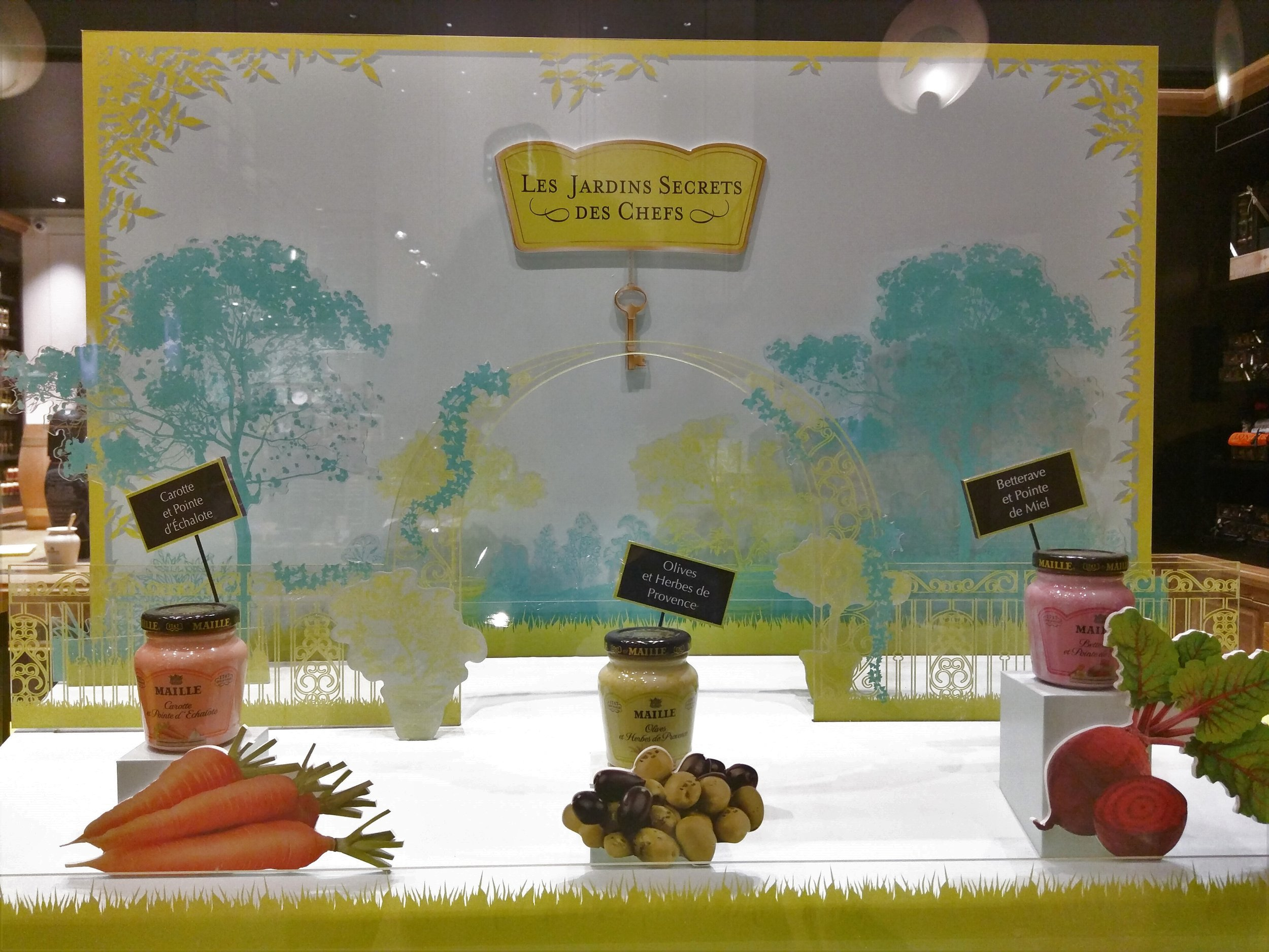 maille mustard window display.jpg