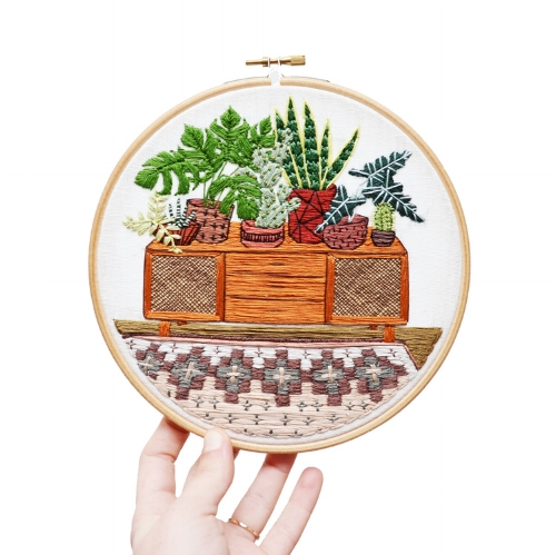 contemporary embroidery_sarah benning4.jpg