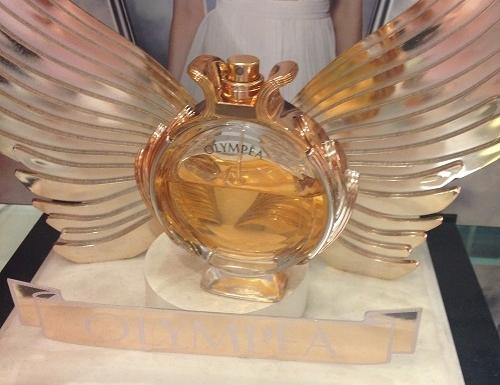 olympea perfume bottle.jpg