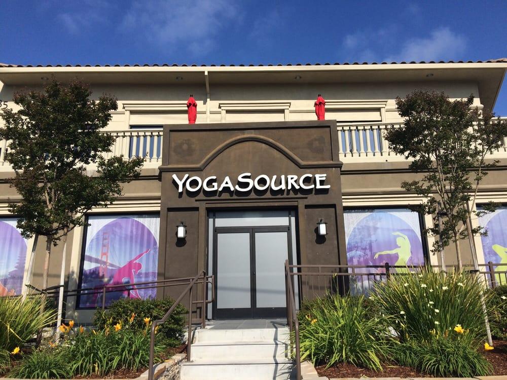 yoga source los gatos 1.JPG