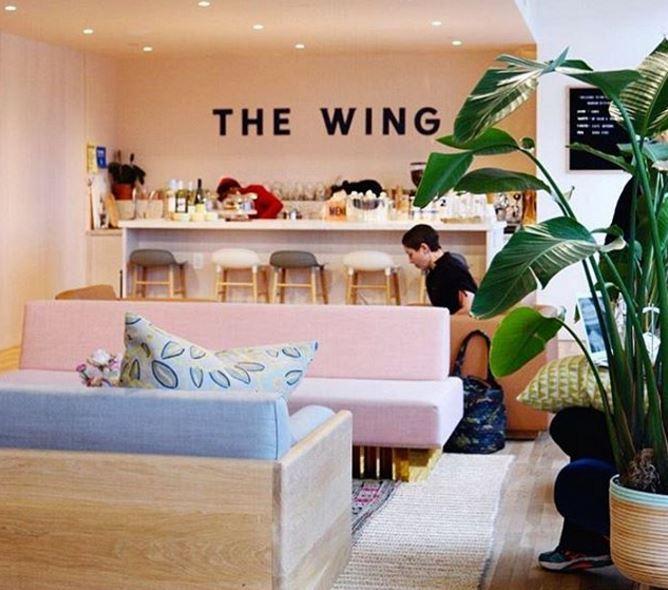 the wing new york 2.JPG