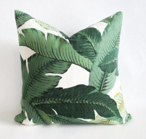 banana leaf pillows 6.JPG