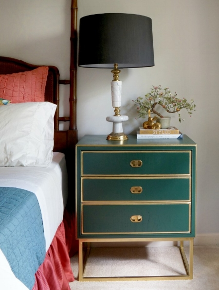 dresser green and gold_diy_maggie.jpg