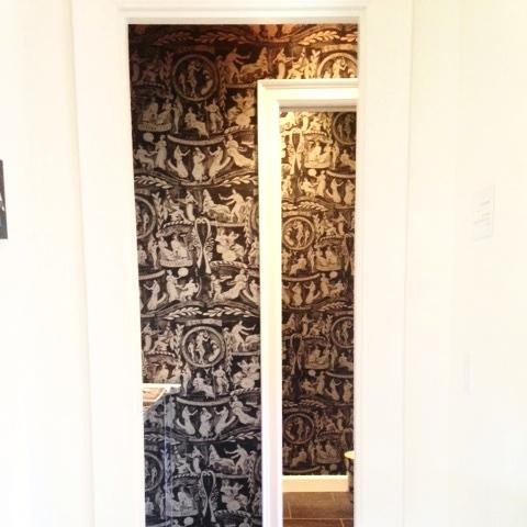 double wallpaper.JPG