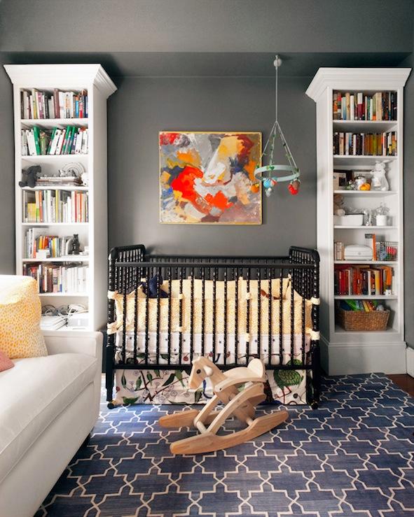 art in a nursery.jpg