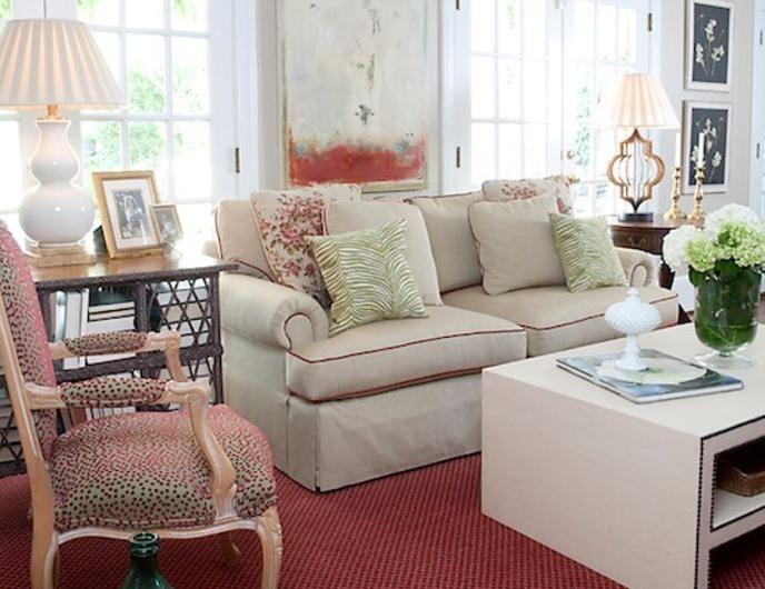 living room_.JPG