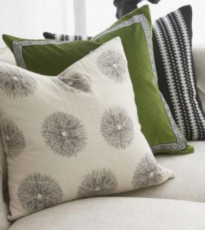 pillow pairings_erin_gates.JPG