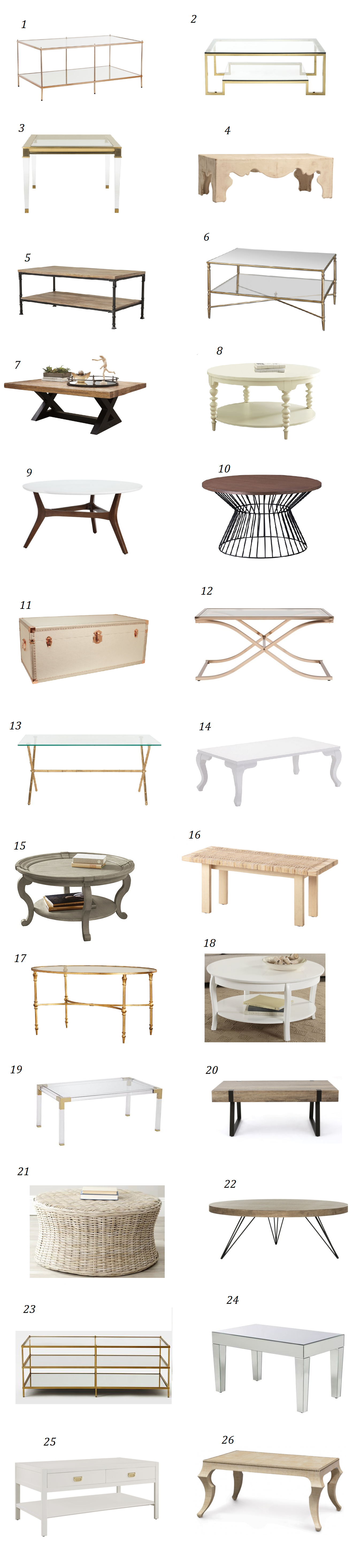 26 fantastic coffee tables.png