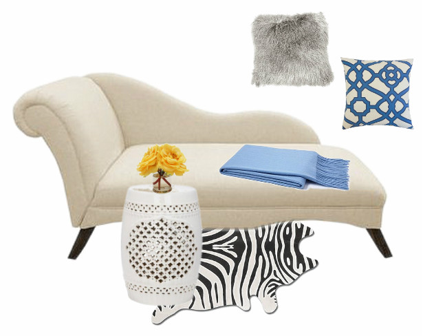 cozy nook-chaise lounge - side table.jpg