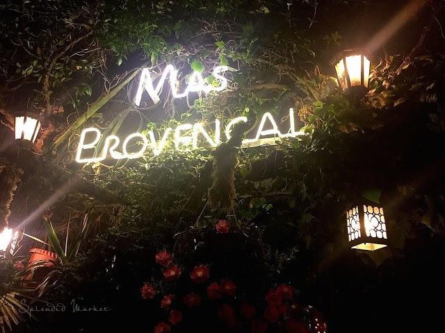 splendid market mas provencal 0.jpg