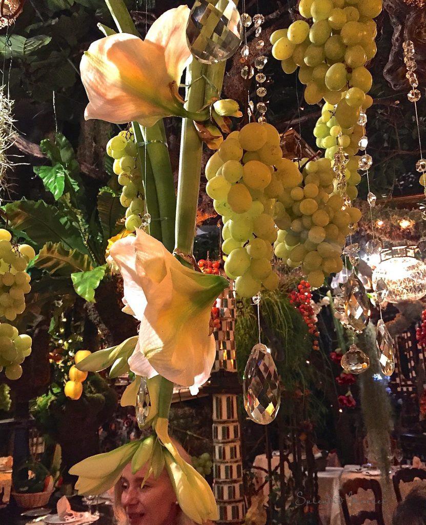 splendid market mas provencal 2.jpg