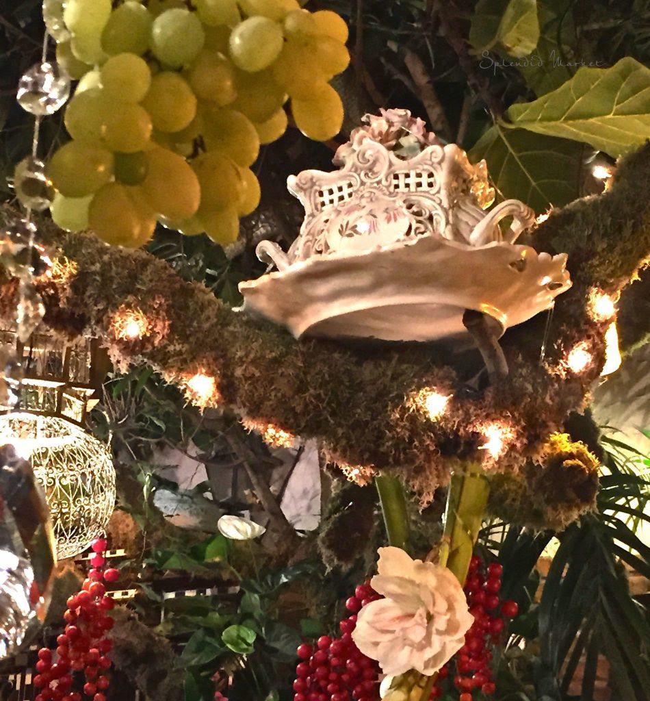 splendid market mas provencal 5.jpg