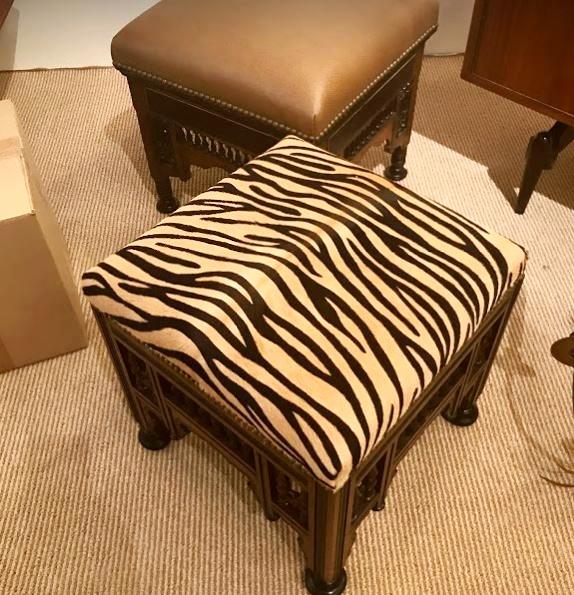 epoca foot stools.JPG