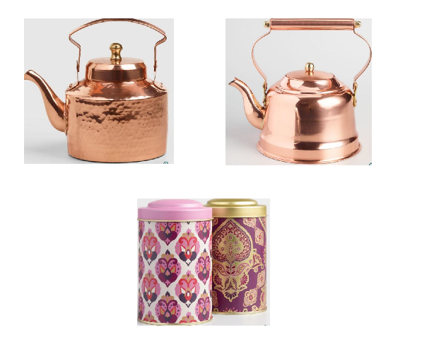 tea lover gifts.png