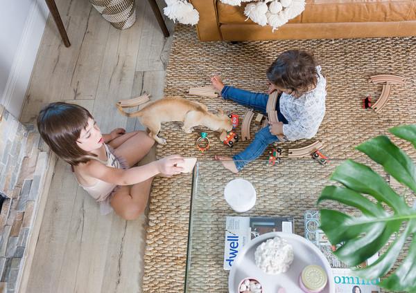 natural fiber rugs.jpg