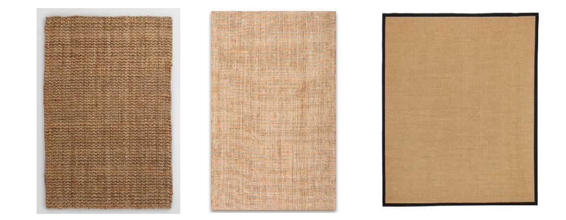 natural fiber rugs.png