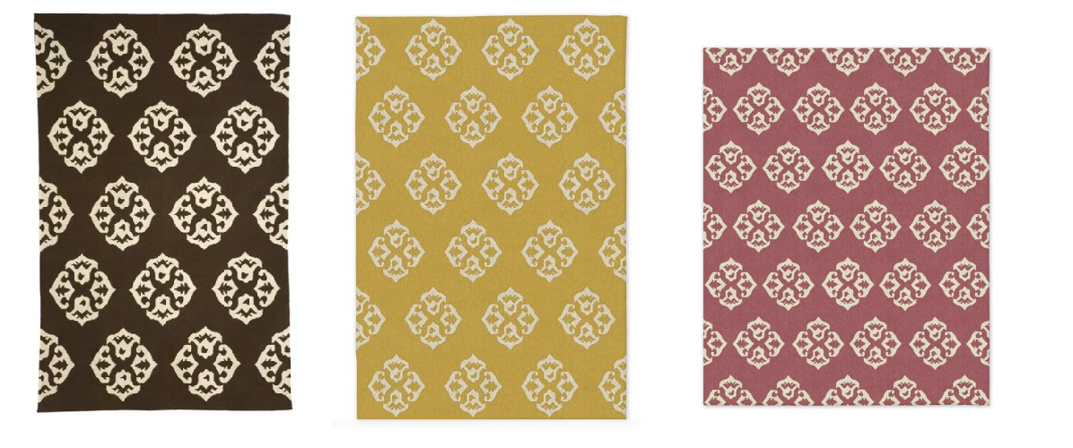 Andalusia rugs - westelm.png