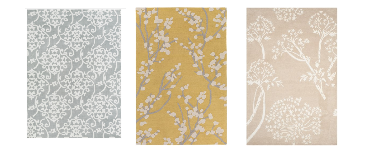 floral botanical rugs.png