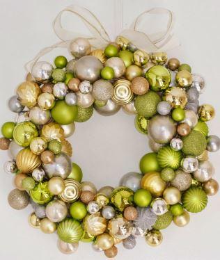 ornament wreahth chatreuse.JPG