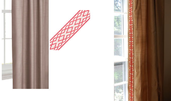 custom trim.png