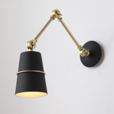 sconce.PNG