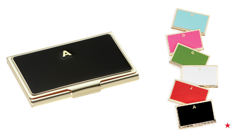 kate spade biz card holder.png