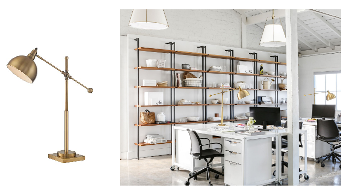 goop offices- task lamp.png