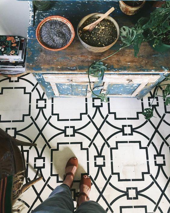 Stenciled flooring.jpg