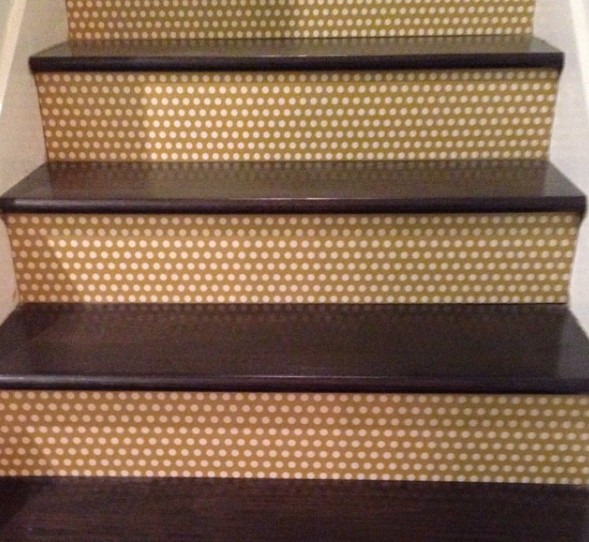 mirth studio painted stairs 2.PNG