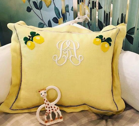 custom pillows.PNG