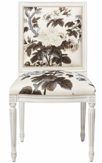 king louis chair.PNG