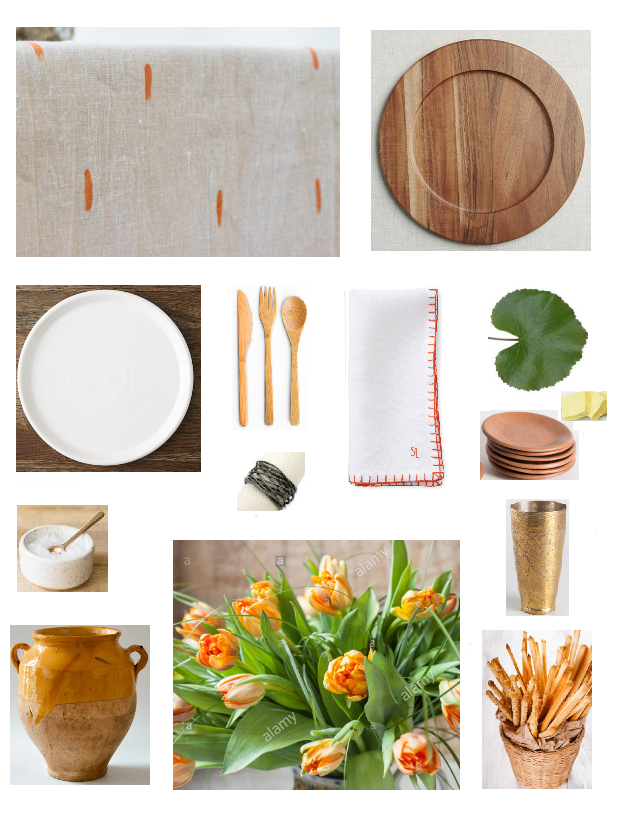 a fall table with texture and neutrals.png