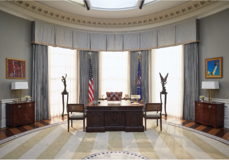 oval office.PNG