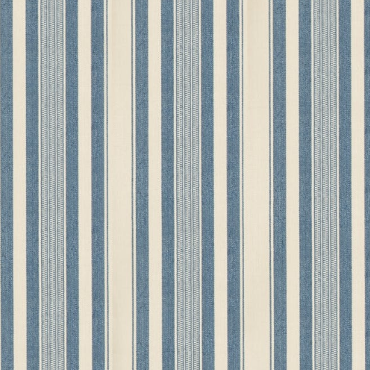 Lee Jofa - Blue Striped.PNG