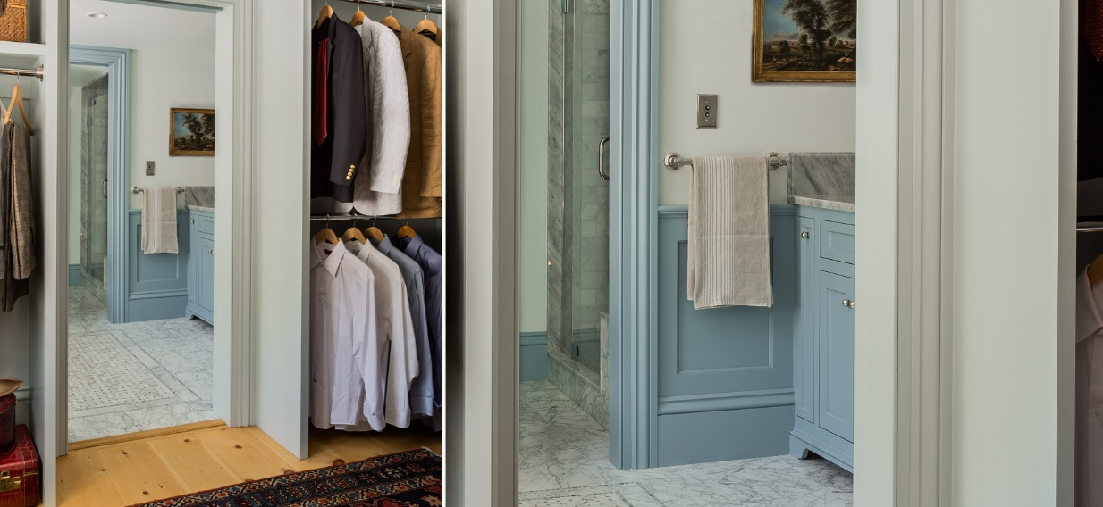 closet & master bath.jpg