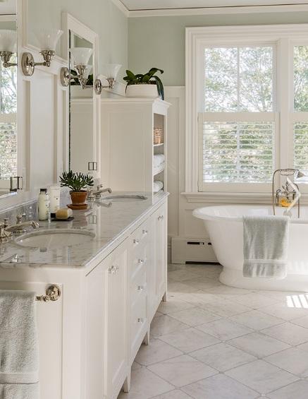 luxe white master bath 2.jpg