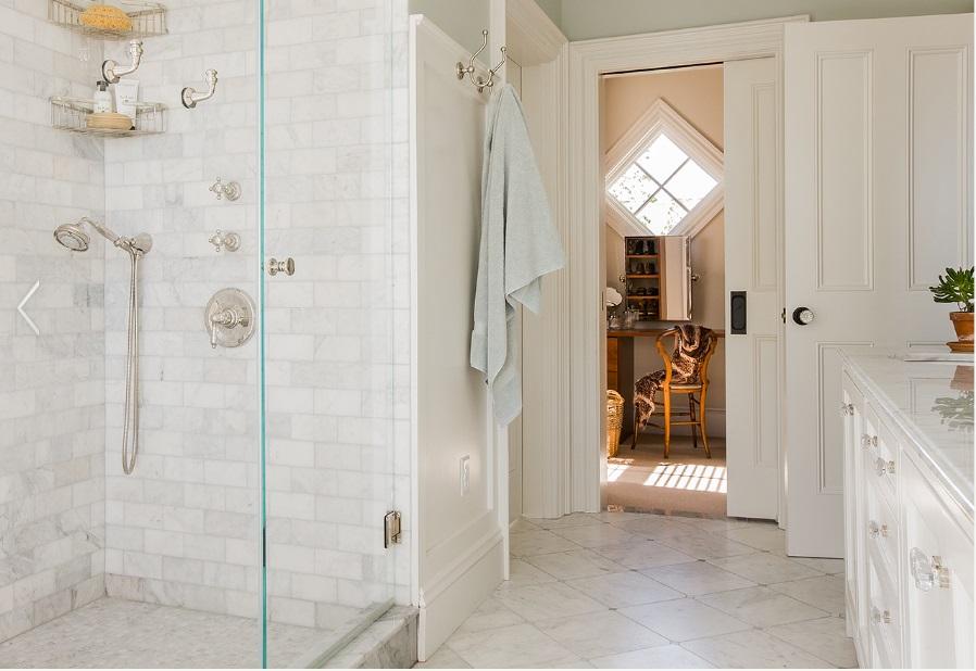 luxe white master bath.jpg