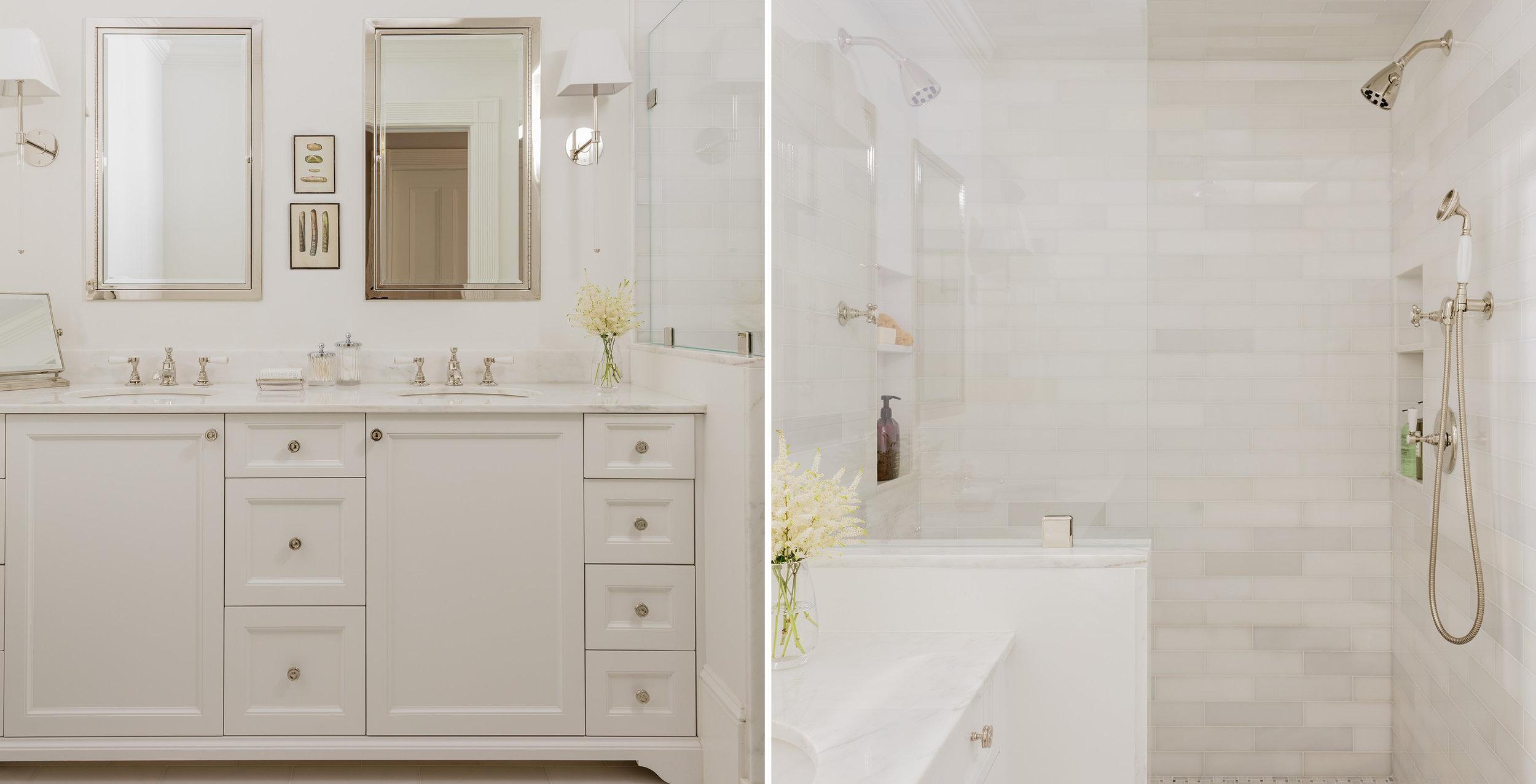 C&M-BeaconHill6 master bath.jpg