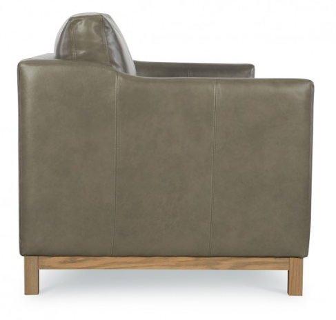 leather sofa silhouette 2.PNG