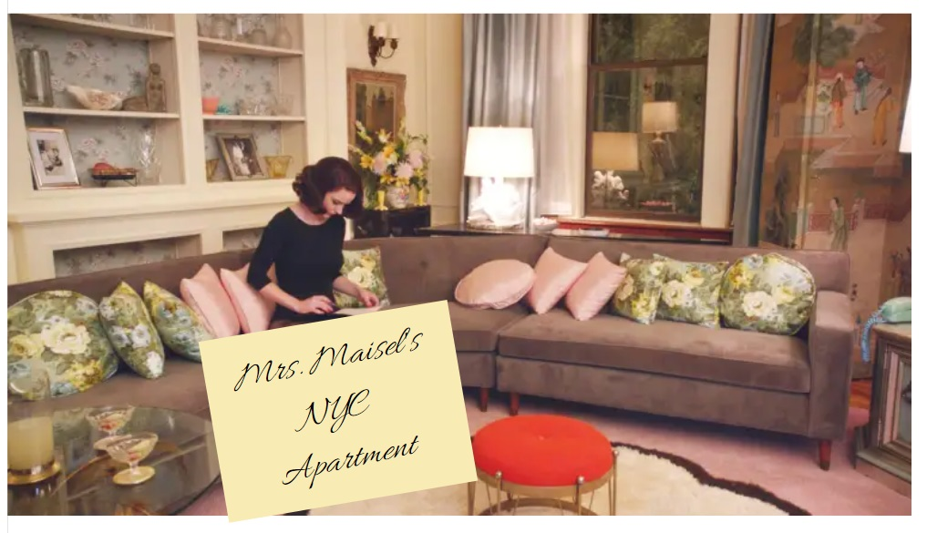Mrs. Maisel's NYC apartment 1.jpg
