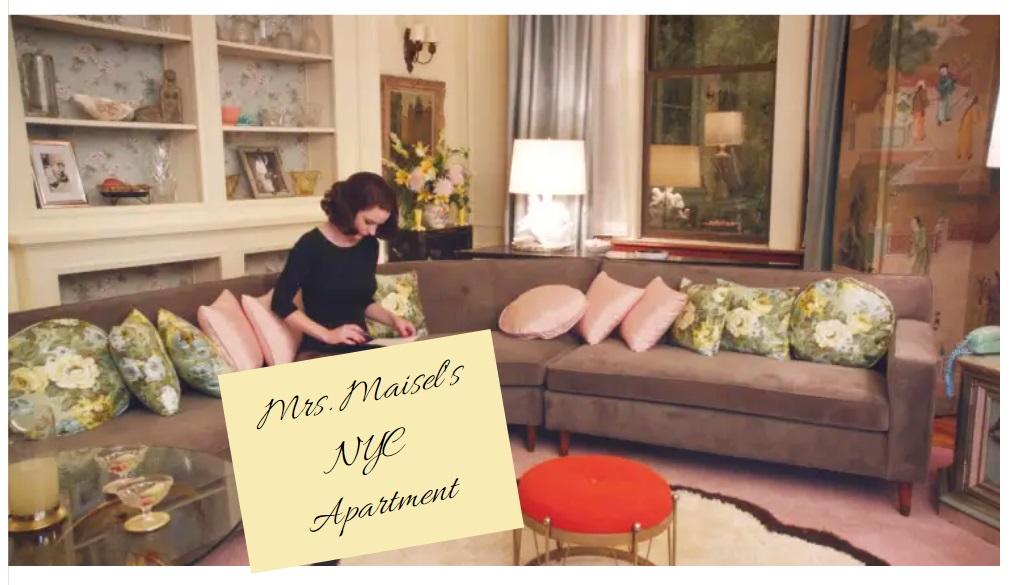 Mrs. Maisel's NYC apartment 1.jpg